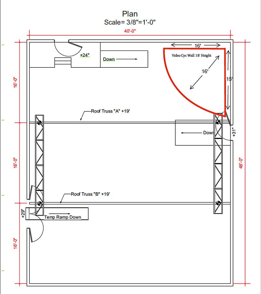 Soundstage Floor Plan.jpg