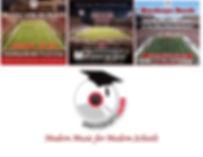 UJ Banner.jpg