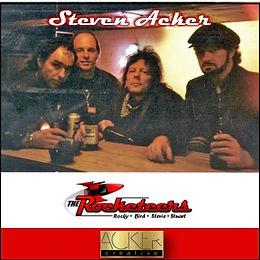The Rocketeers.jpg