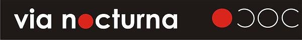 Via Nocurna Logo.jpg