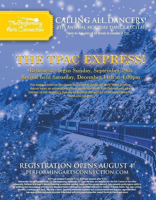 TPAC_HolidayRecital_FINAL.jpg