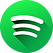spotify-icon-32.png