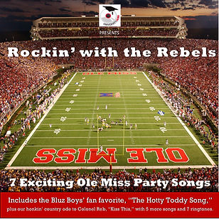 Rockin' With the Rebels CD Cover.jpg