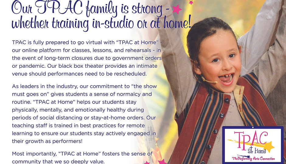 TPAC-In Home Studio-PRESS.jpg