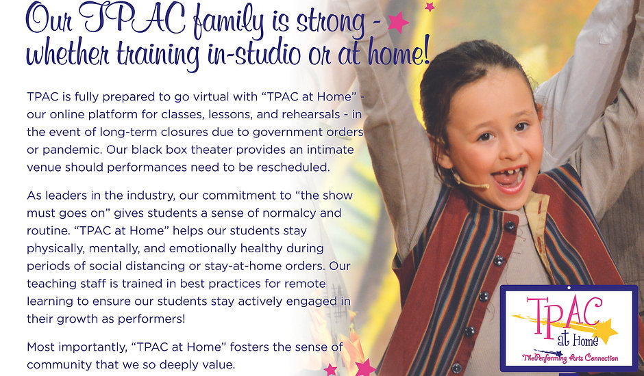 TPAC-In Home Studio-PRESS.jpg