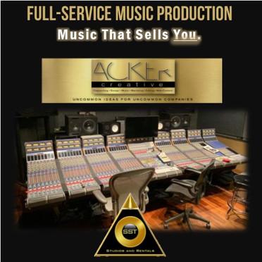 Full Service Produciton.jpg