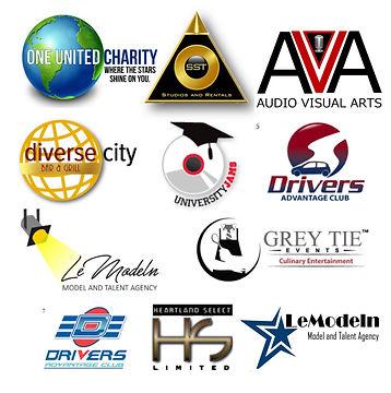 Acker-Logos.jpg