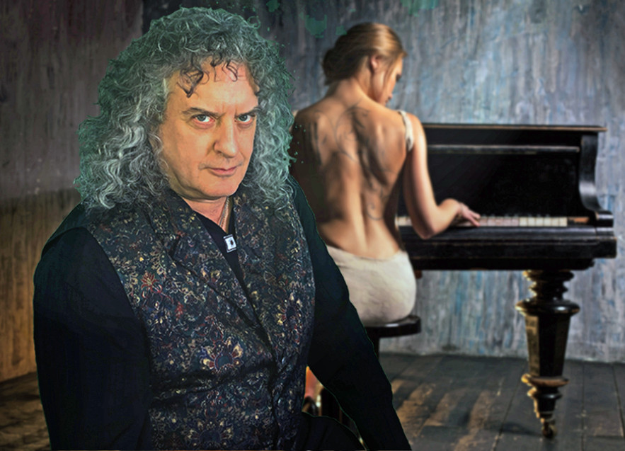 SKR-with-Girl-at-the-Piano.jpg