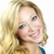 Alissa Schimmel Headshot.jpg