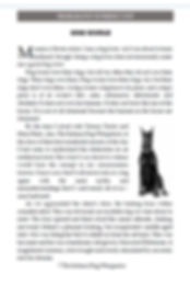 Problem Pup Page 3.jpg
