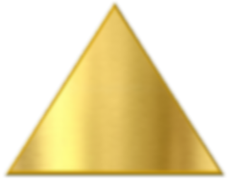 Empty homepage pyramid transparent.png