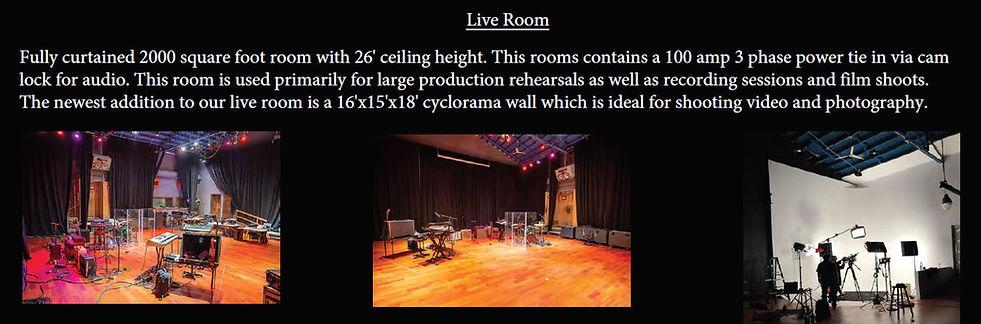 Live-Room-Pic.jpg