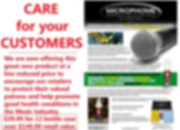 Microphome_Flyer_OCT_2011 (1).jpg