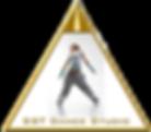 Dance Studio Logo Transparent.png