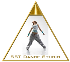 Dance Studio Logo Transparent.png