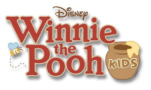 winnie-the-pooh-kids-logo.jpg