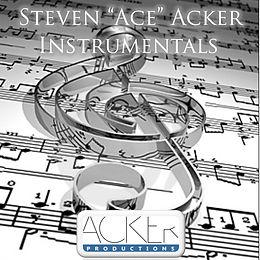 Instrumentals Cover.jpg