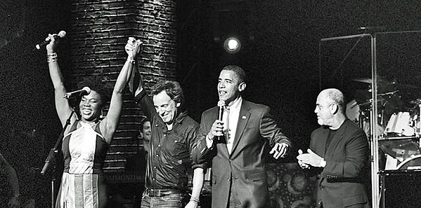 obama show.jpg