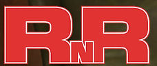 RnR logo.jpg