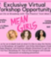 Mean Girls Virtual Workshop.png