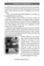 Problem Pup Page 5.jpg