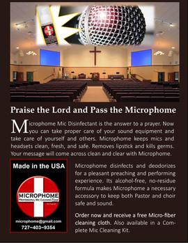 Church Ad 3.jpg