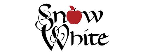Snow-white-logo.png