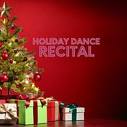 Holiday Recital Social Post (2).png