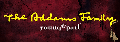 addams-family-young-part-web-banner.png
