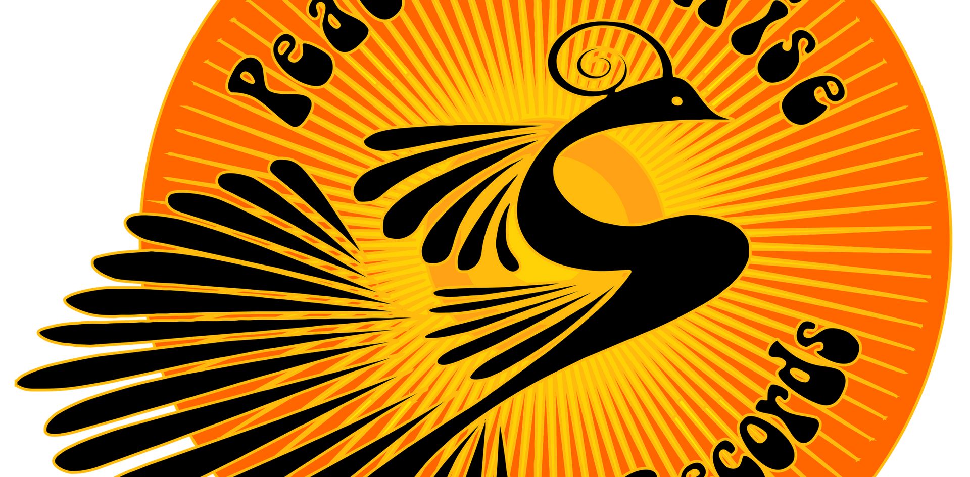peacocksunrise-records-logo.png