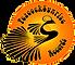 peacocksunrise-records-logo.png