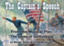 The Captain's Speech .jpg