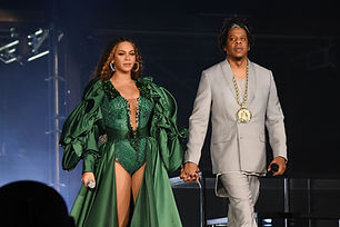 BEYONCE AND JAY Z.jpg