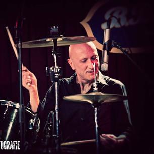 John Sferra