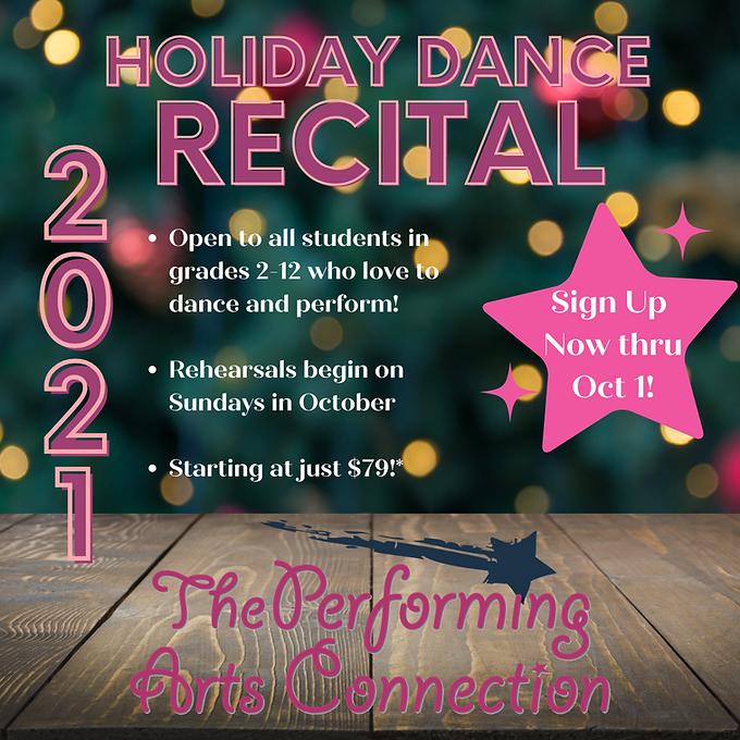 Holiday Recital Social Post.png