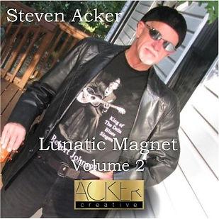 Lunatic Magnet Vol. 2.jpg