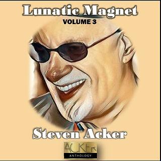 Lunatic Magnet Vol. 3.jpg