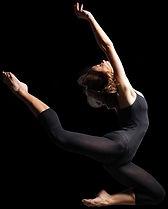 SST-Dancer-2.jpg