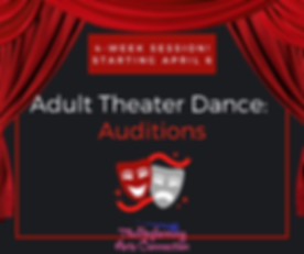 Adult Theater Dance Auditions.png