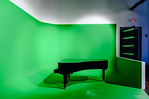 Green Cyc.jpg