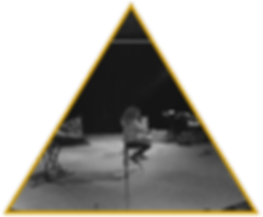 Rehearsal Page center pyramid.png