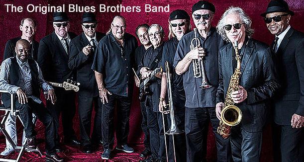 blue brothers.jpg
