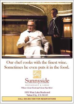 Sunnyside Ad.jpg