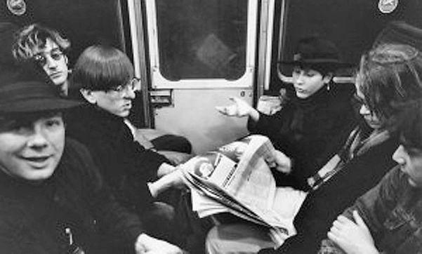 Hanti and Ruth Polsky on Train.jpg