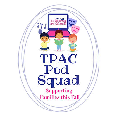 TPAC%20Pod%20Squad_edited.jpg