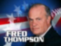 Senator Fred Thompson.jpg