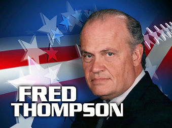Senator Fred Thompson.jpg