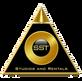 SST Logo Transparent.png