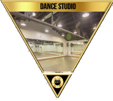 Dance Studio Homepage Icon.png