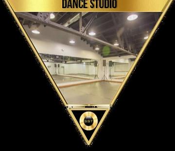Dance Studio Homepage Icon.png
